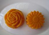 皂:CP米糠皂.jpg