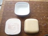 皂:寶貝女兒.JPG