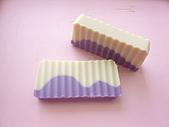 皂:遠山含笑皂