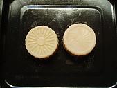 皂:牛奶橄欖