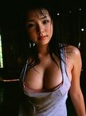 篠崎愛寫真:1 (42).jpg