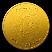 人類紀念幣:1367349026.jpg