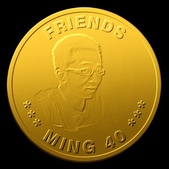 人類紀念幣:1367349029.jpg