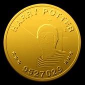 人類紀念幣:1367349025.jpg