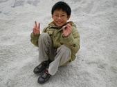 20120228連假--嘉義+台南:SANY0335.JPG