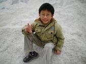 20120228連假--嘉義+台南:SANY0336.JPG