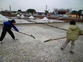 20120228連假--嘉義+台南:SANY0338.JPG