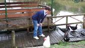 2014兒童節連假--花蓮(壽豐鄉)3日遊: