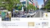 名片設計:FB.png