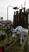20120228連假--嘉義+台南:SANY0320.JPG