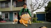 20120228連假--嘉義+台南:SANY0323.JPG