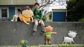 20120228連假--嘉義+台南:SANY0324.JPG