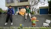 20120228連假--嘉義+台南:SANY0325.JPG