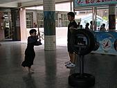 2010 年暑假社團活動:0724 022.jpg