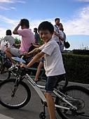 2010 年暑假社團活動:2010 暑假 002.jpg