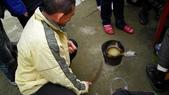 20120228連假--嘉義+台南:SANY0328.JPG