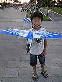 2010 年暑假社團活動:2010 暑假 006.jpg