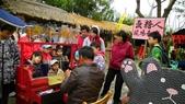 20120228連假--嘉義+台南:SANY0329.JPG