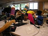 2010 年暑假社團活動:2010 暑假048.jpg