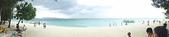 長灘島Boracay(Feb.2011):DSC00398.JPG