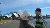 澳洲(Aug.2009):P1020381.JPG