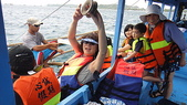 長灘島Boracay(Feb.2011):DSC00425.JPG