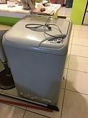 日立滾筒洗衣機:IMG_0883.JPG