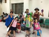 2016家族澎湖之旅:IMG_5969.JPG