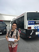 沖繩:IMG_6350.JPG