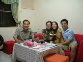 朋友與家人生活照(2008年前):1145975370.jpg