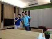 美濃(June.2013):IMG_0139.JPG