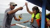 長灘島Boracay(Feb.2011):DSC00423.JPG