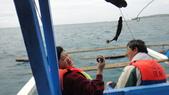 長灘島Boracay(Feb.2011):DSC00420.JPG
