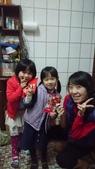 羊新年:DSC_3232.JPG