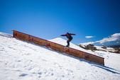 澳洲滑雪趣:IMG_81381.jpg