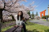 京阪奈櫻花第二辦:京阪2015-0404-105036.JPG