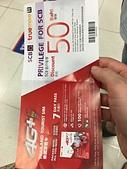 曼谷:IMG_3399.JPG