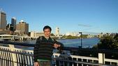 澳洲(Aug.2009):P1000278.JPG