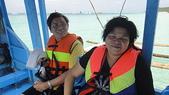 我的婆婆:20112_18.jpg