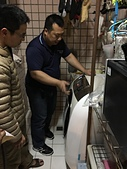 日立滾筒洗衣機:IMG_0889.JPG