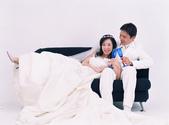 婚紗(Aug/2005):2744679-0002.JPG