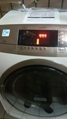 日立滾筒洗衣機:IMG_1183.JPG