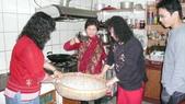 我的婆婆:2007.jpg