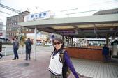 京阪奈櫻花第三瓣:京阪2015-0405-113438.JPG