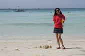 長灘島Boracay(Feb.2011):DSC06188.JPG