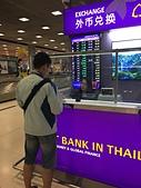 曼谷:IMG_3398.JPG