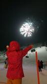 苗場王子滑雪:DSC00073.JPG
