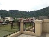 美濃(June.2013):IMG_0157.JPG