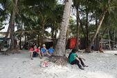長灘島Boracay(Feb.2011):DSC06190.JPG