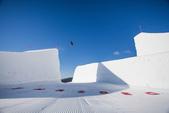 澳洲滑雪趣:IMG_10861.jpg
